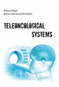Teleoncological systems